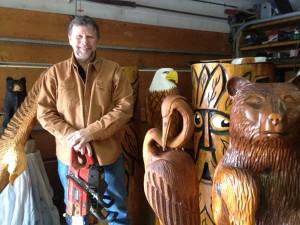 Jim-Niedermayer-chainsaw-carver